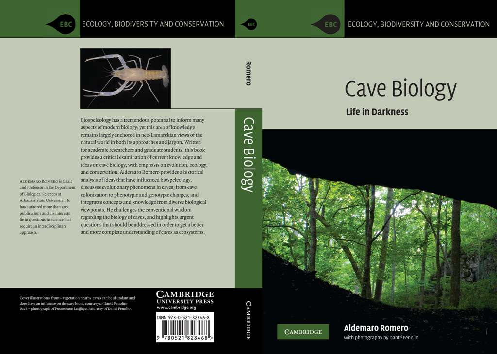 faculty of biology cambridge dissertation