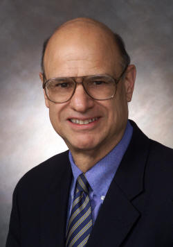 Dr. Tony Campolo will be the featured speaker at fall commencement, Saturday, Dec. 19, at the Convocation Center.