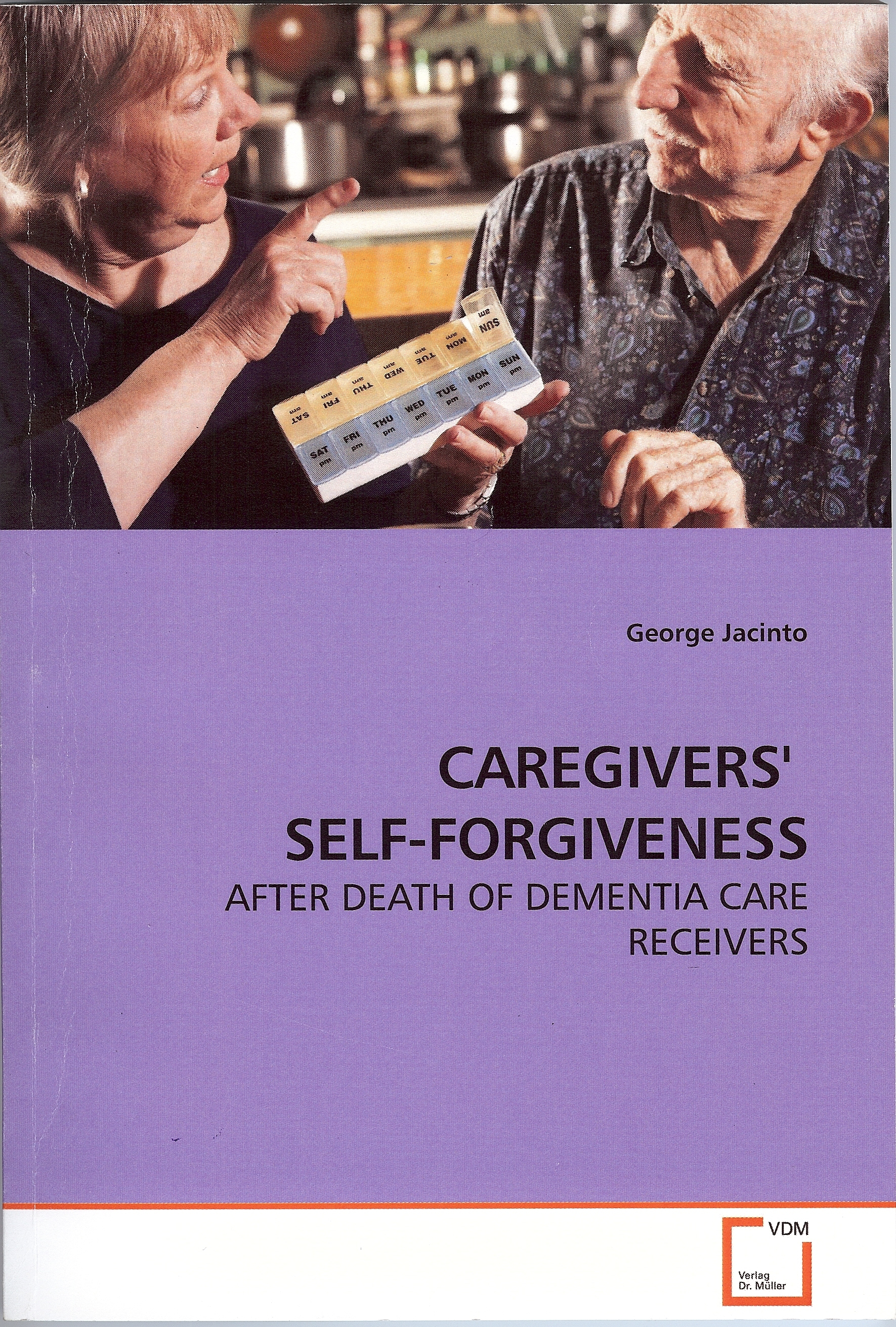 social work dissertation dementia People with dementia are commonly in need of some form of social care from the   the policy processes which this dissertation illustrates, affect the social citi.