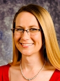 Dr. Amy Pearce