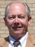 Dr. Jim Stillwell