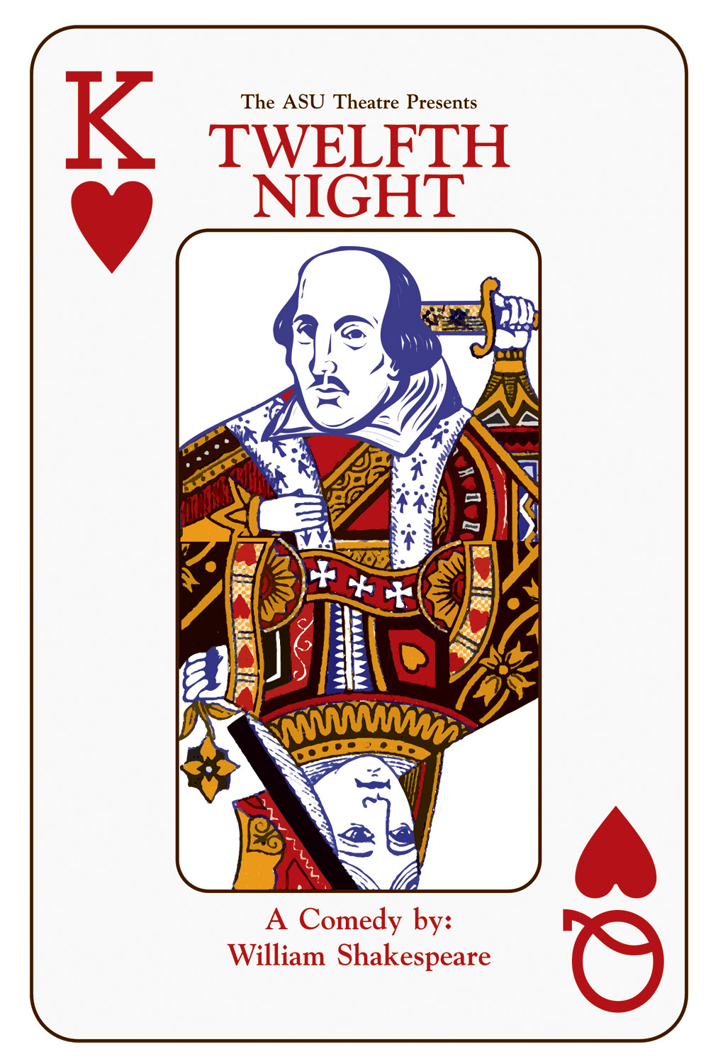 character analysis of viola in twelfth night by william shakespeare Viola in william shakespeare's twelfth night updated on  the character of viola proves to be the strongest  analysis of poem do not go gentle into that.