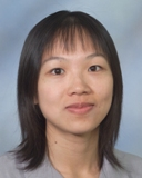 Dr. Lily Zeng