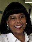 Dr. Bettye Collier-Thomas