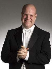 Patrick Sheridan, world-class tubist, will perform as part of ASU's Lecture-Concert Series Tuesday, Oct. 21.